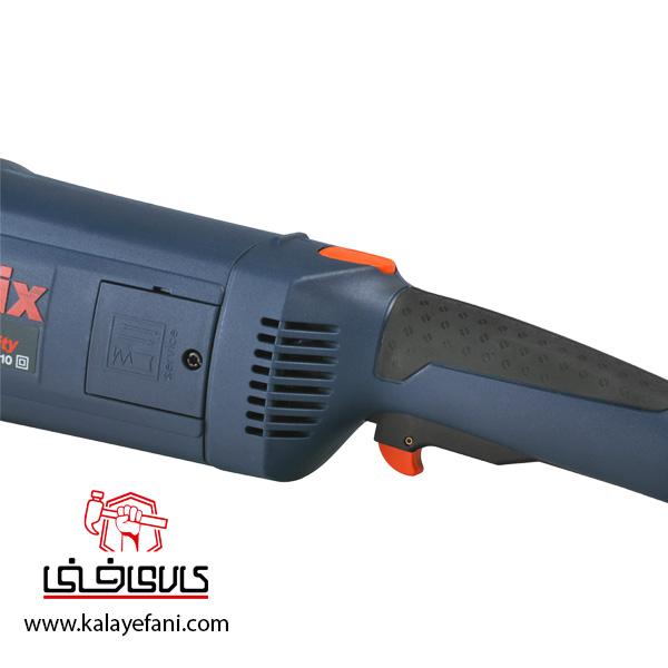 3 ronix 3210