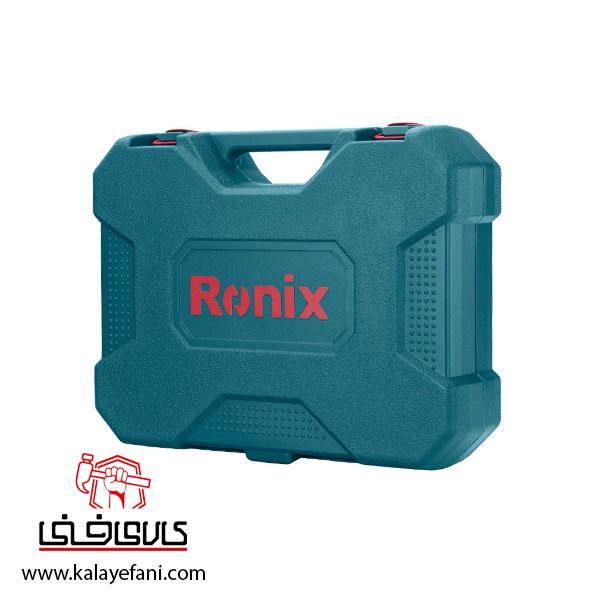 ronix 3401 15