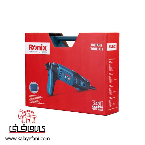 ronix 3401 16