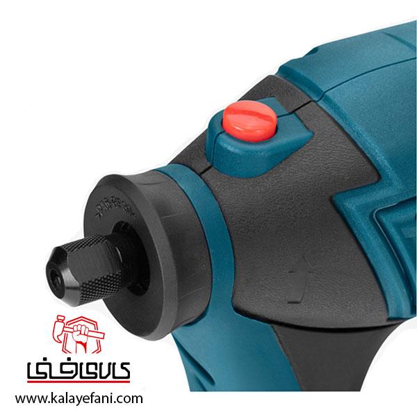ronix 3401 5