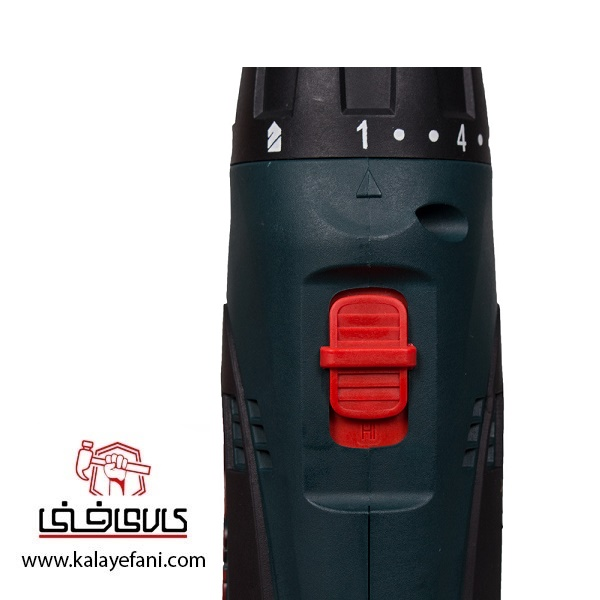 دریل پیچ گوشتی برقی رونیکس مدل 2513T 7 دریل پیچ گوشتی برقی رونیکس مدل 2513t