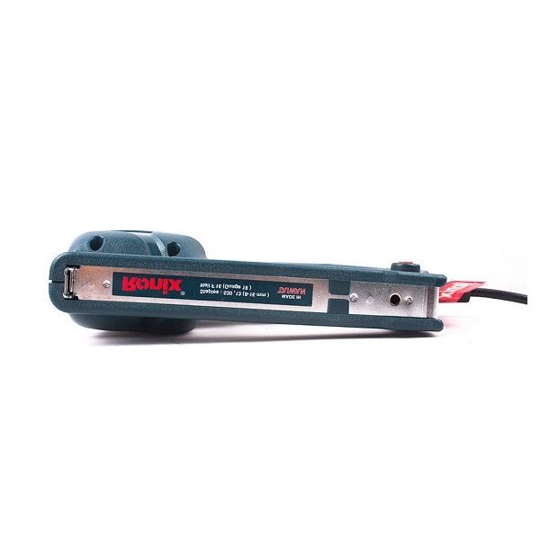 میخکوب منگنه کوب برقی رونیکس مدل 7514 3