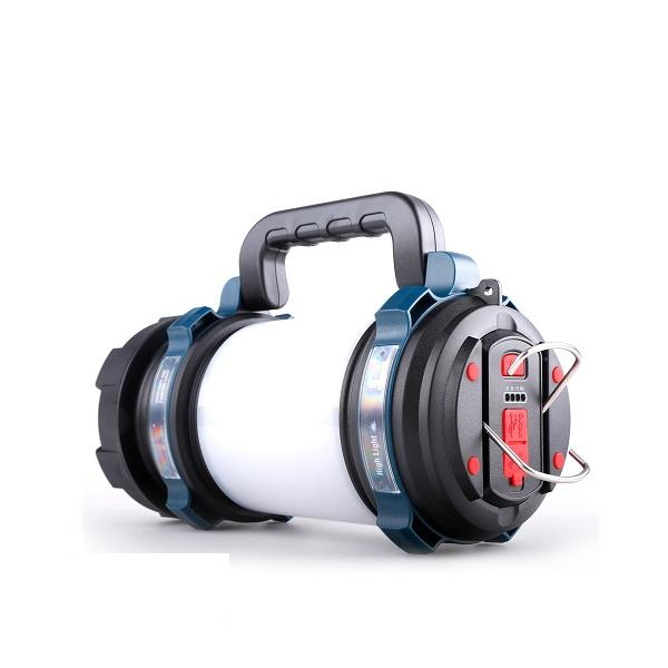 نور افکن های لایت رونیکس مدل RH-4255