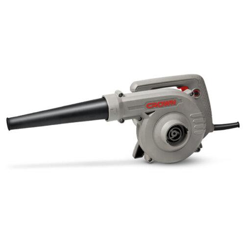 دستگاه دمنده و مکنده کرون مدل CT17010 دیمردار