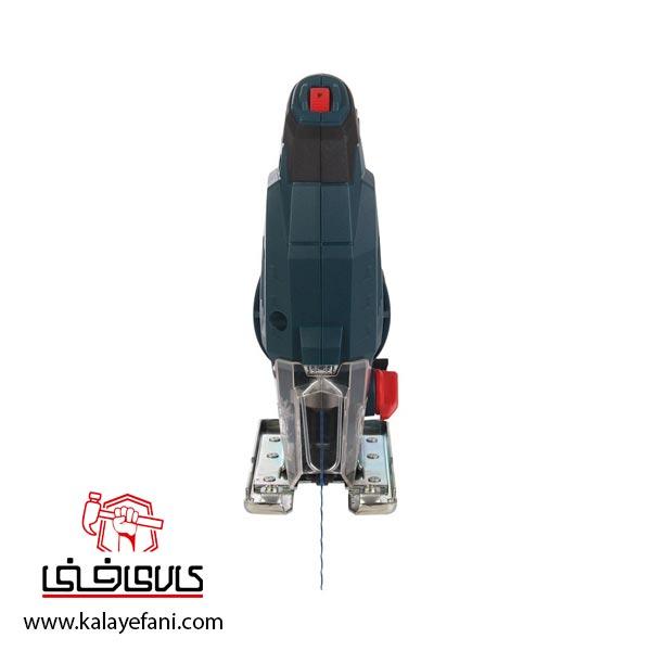 اره عمود بر آروا 710 وات مدل 5406