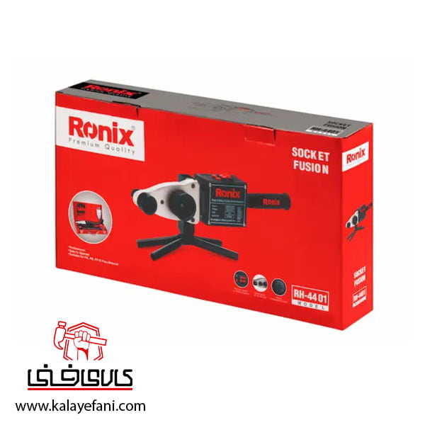 G RH 4401 min اتو لوله کشی رونیکس مدل RH-4401