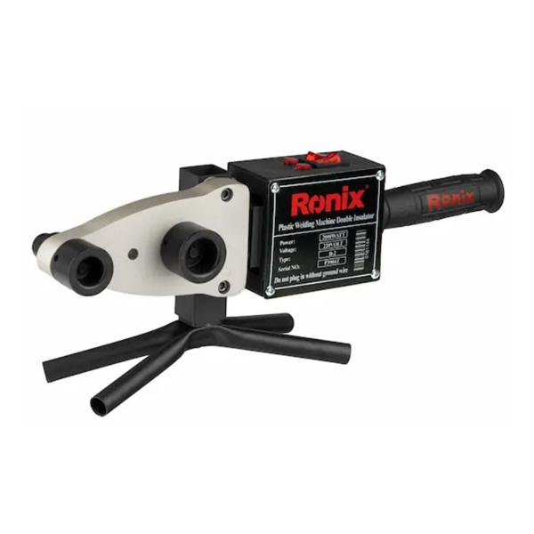 دستگاه جوش رونیکس RH-4400