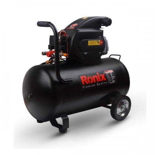 پمپ باد رونیکس RC-8010