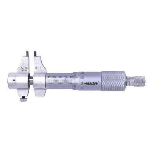 3220 30 1 میکرومتر اینسایز 30-5 مدل 30-3220